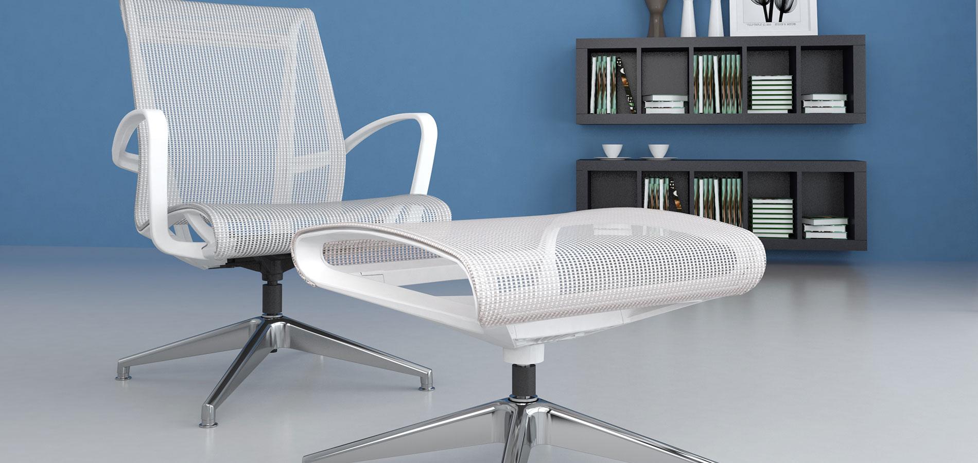 Multiline Furniture Memphis Tn
